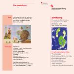 Demenz und die Kunst zu leben - Henriettenstiftung Hannover Seite 1